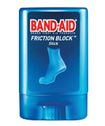 Bandaid_friction_block