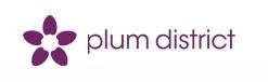 Plumdistrict